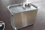 Мясорубка электрическая МИМ-300М, фото 2