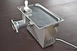 Мясорубка электрическая МИМ-300М, фото 3