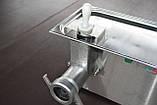 Мясорубка электрическая МИМ-300М, фото 4