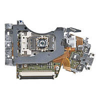 Лазерная головка для Sony PS3 KES-400A