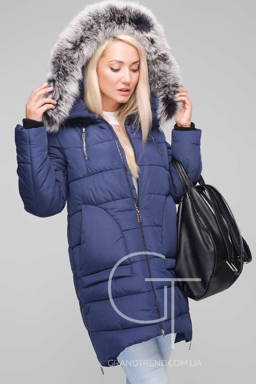 Женская одежда зимняя купить