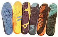 Стелька Original обрезная для спортивной обуви
