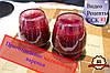 Легкий способ приготовления ягодного джема! (видео)