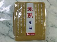 Соевая паста Мисо  1 кг