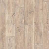 Ламинат Quick Step Havanna Oak natural with saw cuts