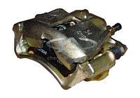 Правый передний суппорт Chery Amulet A11-3501060AB