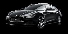 Maserati (Мазерати) 420