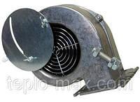 Вентилятор DOMER DM-120 алюминиевый для твердотопливного котла