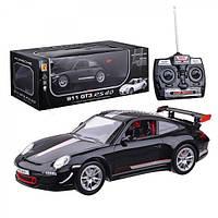 """Машинка на радиоуправлении  """"Роrsche"""" 866-1407В"""