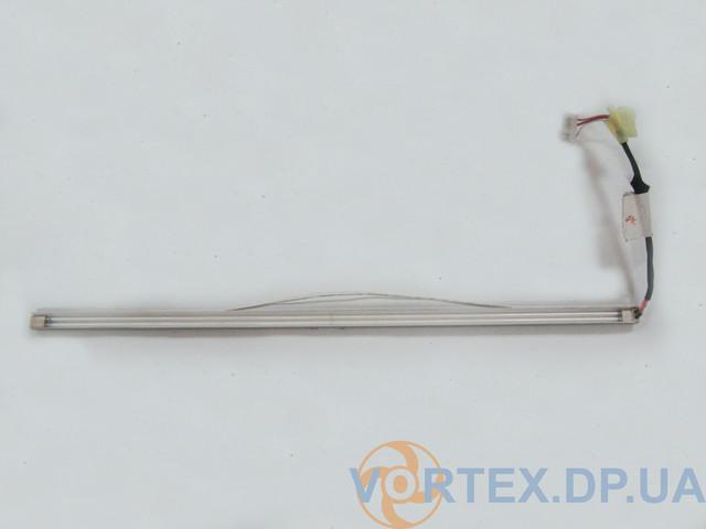 Компания по ремонту ноутбуков Вортекс в Днепре ремонт и замена матриц