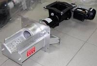 Механизм подачи топлива для твердотопливного котла Kom-Ster EkoPal 12-27 кВт