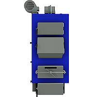 Твердотопливный котел длительного горения Неус ВИЧЛАЗ (утилизатор) 38 кВт, фото 1