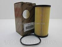 Фильтр маслянный на Рено Трафик 2.0+2.5 dCI 2006> JC PREMIUM (Польша) B1X031PR