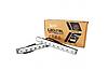 LED Авто Фара Ходовые огни DRL-9W комплект ( 2шт)!Опт, фото 2