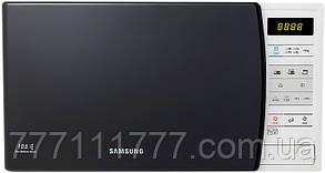 Микроволновая печь SAMSUNG ME 731 K  оригинал Гарантия!