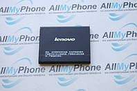 Аккумуляторная батарея для мобильного телефона Lenovo A750 / E590 / A680 / A529 / A388T (BL-192)