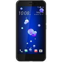 Смартфон HTC U11 4/64Gb Dual Sim Black