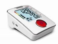 Тонометр автоматический с голосовым сопровождением измерения B.Well WA-77 «Talking»