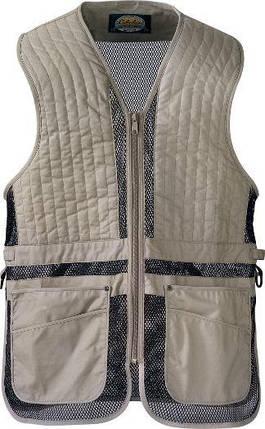 Жилетка стендовая Cabela's Sporting Clay Vest, фото 2