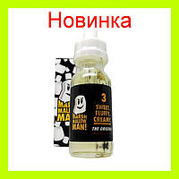 N3070 OIL-жидкость для электрон-сигарет