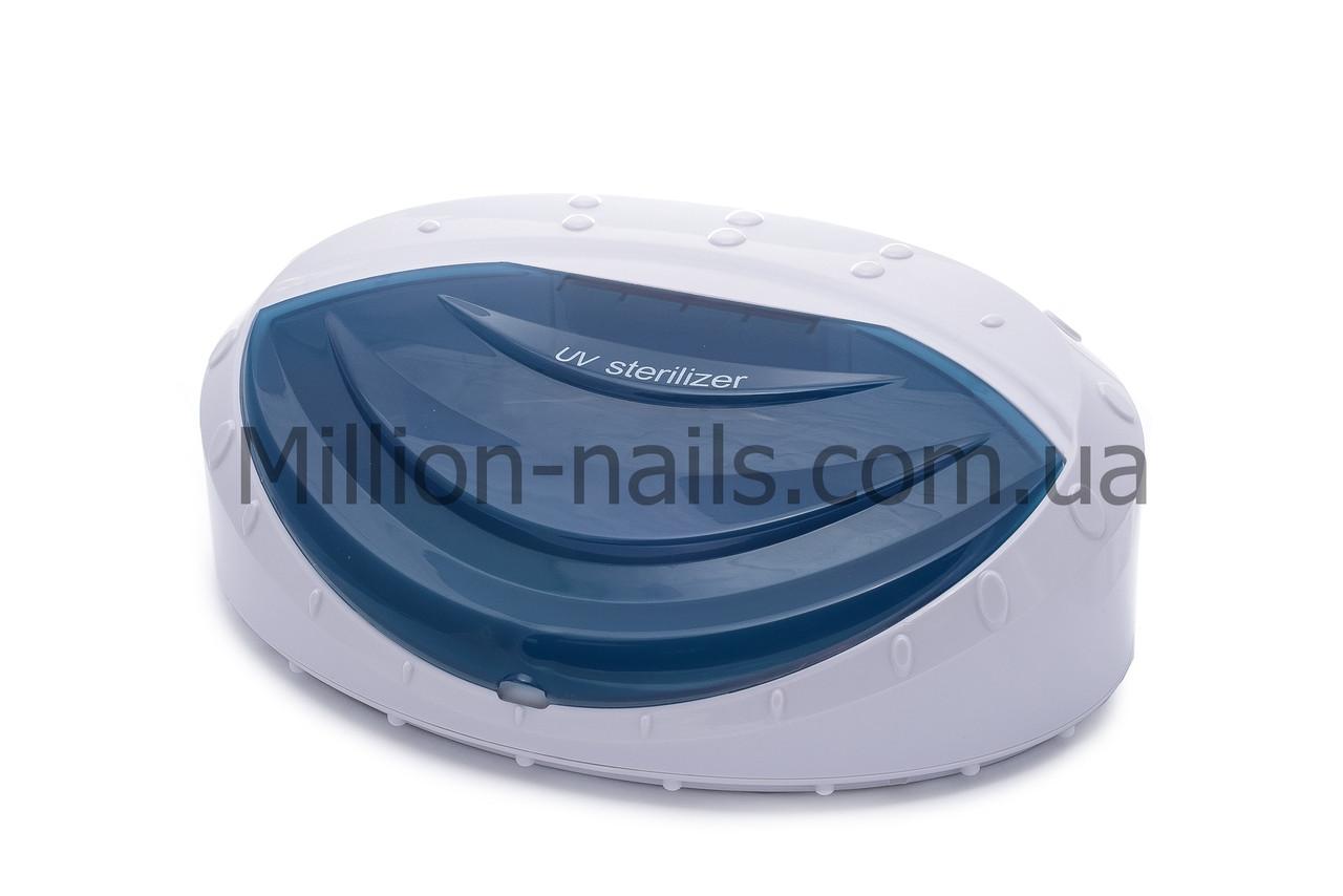 Стерилизатор ультрафиолетовый, 15W