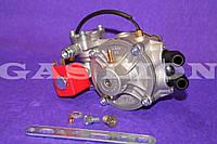 Редуктор Atiker SR09  до 110 kW ( до 150 л.с.)