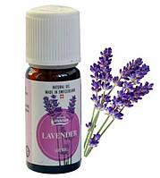Эфирное масло Лаванда,натуральное, Швейцария / Lavender, фото 1