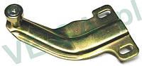 Kia Pregio 97-02 ролик механизм раздвижной боковой двери правый верхний