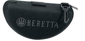 Очки для стенда Beretta Shooting Glasses Orange, фото 2