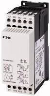 Устройство плавного пуска AC53:Ie=9A,3-полюс., управ. 24 V DC/AC DS7-340SX009N0-N