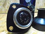 Шаровая опора нижняя ВАЗ 2101-2107 Жигули Hola (голландские), фото 3