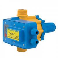 Электронный контроллер давления НАСОСЫ+ EPS-II-22A