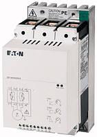 Устройство плавного пуска AC53:Ie=55A,3-полюс., управ. 24 V DC, DS7-340SX055N0-N