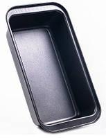 Con Brio Форма для выпекания хлеба 27,5*15*7см толщ. 0,4мм антиприг.покр.