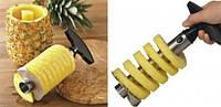 Empire Приспособление для чистки ананасов