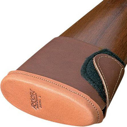 Затыльник на приклад Kick Killer Slip-On Butt Pad with VELCRO, фото 2