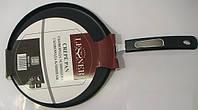 Lessner Сковорода 25 см блинная антиприг.
