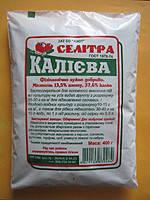 Добриво Селітра Калієва 0,4 кг 0578.004