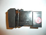 Кнопка (включатель)  включения противотуманных фар JAC 1045 12V, фото 3