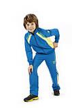 Спортивный костюм подростковый 7-16 лет