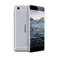Смартфон Ulefone Future Gray 4/32gb Mediatek P10 3000 mAh
