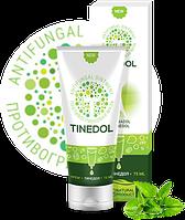 Tinedol - крем для лечения и профилактики грибка ногтей (Тинедол), 75 мл