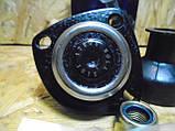 Шаровая опора верхняя ВАЗ 2101-2107 Жигули Hola (голландские), фото 3