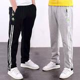Спортивні штани підліткові 7-16 років