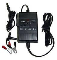 Зарядное устройство MastAK MW-618, купить