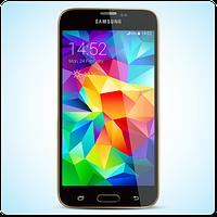 Китайский Samsung Galaxy S5