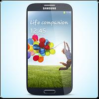 Китайский Samsung Galaxy S4