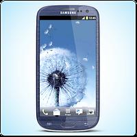 Китайский Samsung Galaxy S3