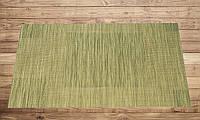 Оригинальная салфетка, сет, подставка на стол под посуду   30см*45см, серветка вінілова