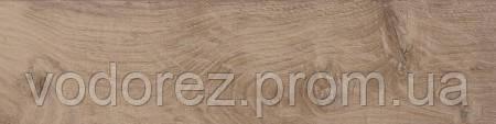 ALLWOOD   WALNUT ZXXWU3R 22,5x90X1.02 (18 вариаций), фото 2